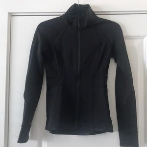 Lululemon In Profile Jacket
